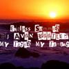 Endless Summer (AVON Bootleg)- My Tiger My Timing