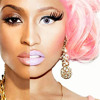 Nicki Minaj X Ciara - I´m Out (Wizdamn Edit)