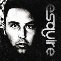 eSQUIRE Feat. Ruth Cullen - Heart Of Mine (Original Mix)