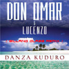 Don Omar ft Lucenzo  - Danza Kuduro ( Billang Glass Remix )