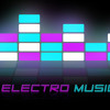 ELECTRO  ,, JOSE DJ PRO MUSIC STUDIO 81