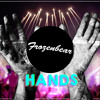 Hands [FREE DOWNLOAD]