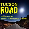 TUCSON ROAD Episode 2  (Intersaison)