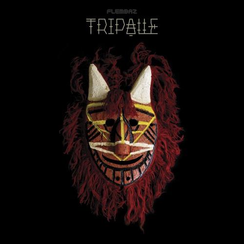 Tripalle LP