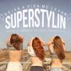 Tiago - Mashup - Deixa a Vida me Levar SUPERTYLIN (Groove Armada vs Zeca Pagodinho)