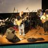 Intro Concerto e Impressioni Di Settembre (PFM)