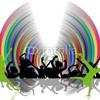 MixDj Paco - DJ JHON MOSQUERA