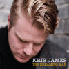SHAPE THE DREAM - KRIS JAMES - MUSIC WEEK PRESENTS.mp3