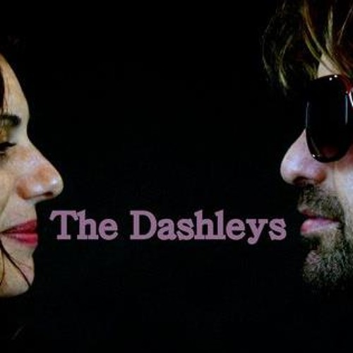 The Dashleys