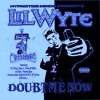 Lil Wyte - Oxy Cotton (Chopped & Screwed Dragged Up)2
