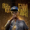 Goin Crazy Slowed Down Feat Migos Prod By K E On The Track Mp3