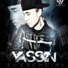 Quiero Hacertelo - Yassin 'El Esencial' (Prod. By Urban Kings)