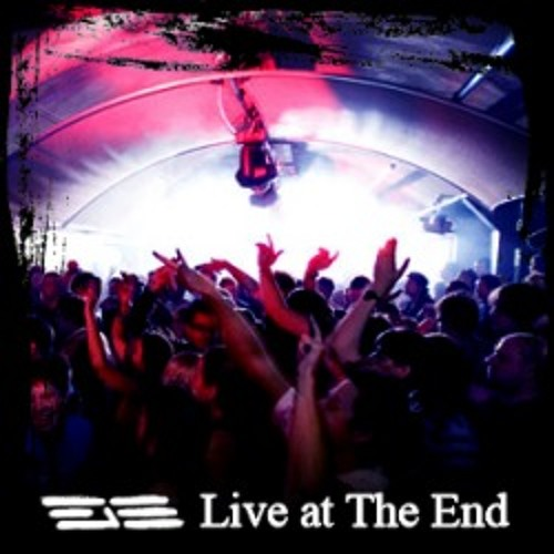 ProSonus @The End Club London 2010 on Digital Response Radio. Free Download