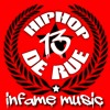 Hip Hop 2014 Mixtape  Rick Ross Drake Nicki Minaj Chris Brown Future French Montana  Explicit