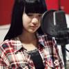 Rachel Florencia - Bird (JKT48 cover)