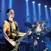 Rammstein - Stein Um Stein [Guitar Cover]