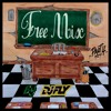Dj Fly - Free Mix Part.4