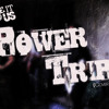 Power Trip (J Cole Cover)