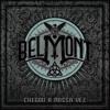 Belmont - Clemência