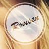 Mr Probz - Drivin (Romsen Edit)