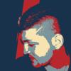 Er Zaks Tartarughe Ternana  Ninja Remix Soundtrack (Prod.By JitexXx)