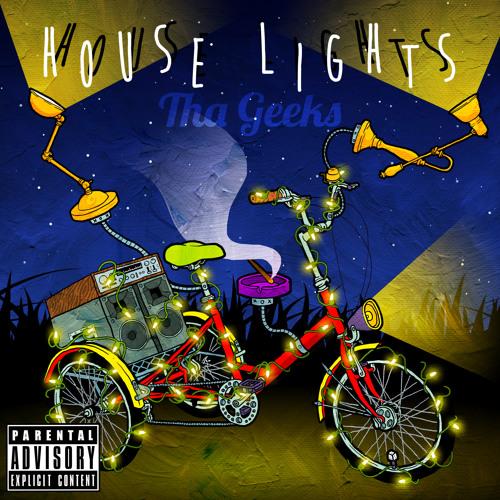 ThaGeeks - HouseLights