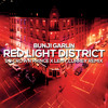 RED LIGHT DISTRICT (DJ CROWN PRINCE X LEMY CURREY REMIX)