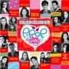MARION AUNOR - Pumapag - Ibig (PPop Love Songs 2014)