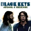 I Got Mine - The Black Keys