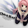 【Chaos;HEAD Naoh】 Itou Kanako - Fake Me『Science Adventure Dance Remix』