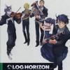 [Takanashi Yasuharu] -Main Theme- [Log Horizon OST] mp3
