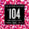 Match 104 - James Murphy Remix   The US Open Sessions