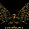 AWeekLatePodcast079-TheExpendables3Review