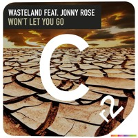 WasteLand ft. Jonny Rose - Won't Let You Go (Acoustic Version)