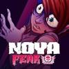 Noya - Drop It Like This