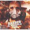 Alexio La Bestia Ft. Barber Viernes 13 - Enemigos Sin Nombre (Prod. By Jowny Boom Boom)