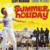 Summer Holiday (Cliff Richard & The Shadows)