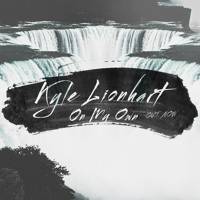 Kyle Lionhart - On My Own