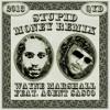 STUPID MONEY - Wayne Marshall Ft. Assassin aka Agent Sasco