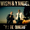 Yo Te Quiero - Wisin y Yandel (Version Cumbia) Dj Kapocha
