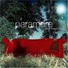 Paramore - Whoa Guitar Track Cover