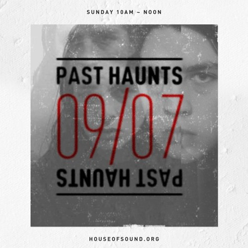 Past Haunts 046