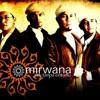 Mirwana - Terima Kasih Guru
