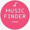 Easy Way - Royalty Free Music
