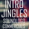 Touching Jingle (DOWNLOAD:SEE DESCRIPTION) | Royalty Free Music | Audio Logo Intro Commercial
