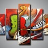 Jazz Song Will Have Lyrics Rough Bounce 1 September 7 2014
