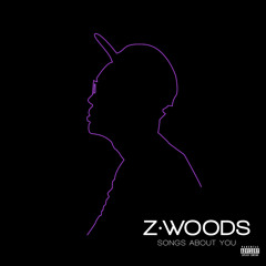 Z.Woods- Sunday Best