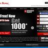 Indias Top Poker Website