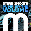 Pump Up The Volume [Now Available]