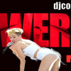Twerk Mix 2014 Free Download